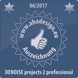 aha-auszeichnung-denoise-projects2-professional