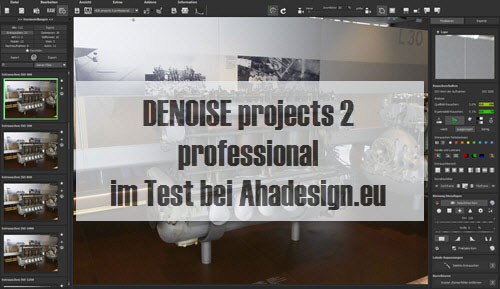denoiseprojects2pro-im-test