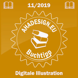 aha-buchtipp-digitale-illustration
