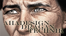 Ahadesign - Dragan Technik