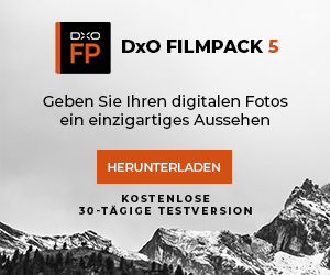 dxo-filmpack-5-download