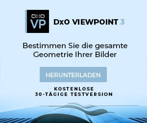 dxo-viewpoint-3-download