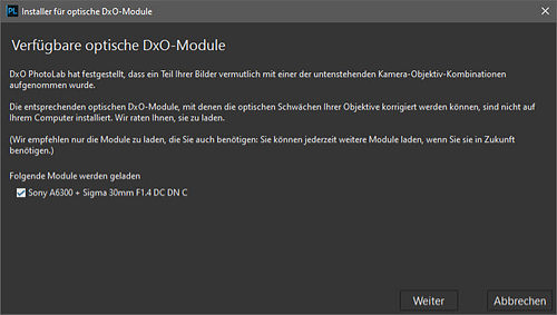 dxo-photolab-modul-installer