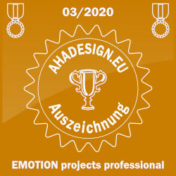 ahadesign-auszeichnung-emotionprojects-professional