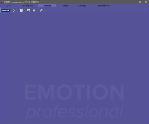 emotionprojectspro-ansicht-interface-individuell-eingefaerbt