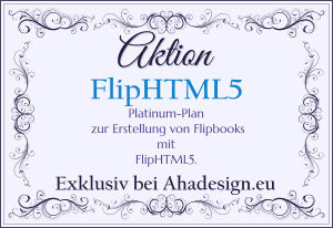 fliphtml5-aktion-platinum-plan