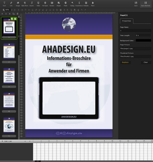 fliphtml5-animation-editor-ahadesign-flipbookfliphtml5-animation-editor-ahadesign-flipbook