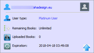 fliphtml5-platinum-account