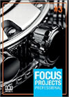 focus-projects-professional
