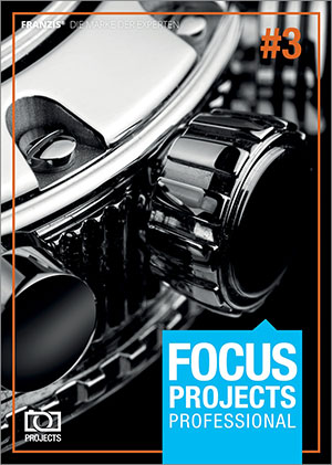 focus-projects3-professional