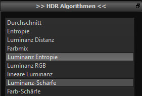hdr-projects-3-algorithmen