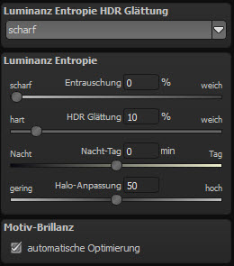 hdr-projects-3-algorithmus-einstellungen