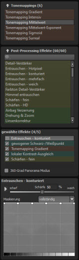 hdr-projects-3-expertenmodus