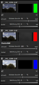 hdr-projects-3-gewichtung-farben