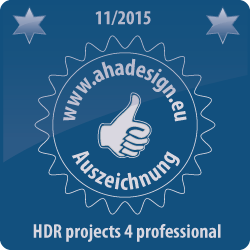 aha-empfehlung-hdrprojects4-pro