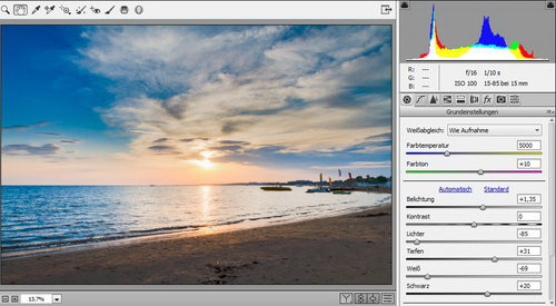 hdr-projects-4-prof-camera-raw