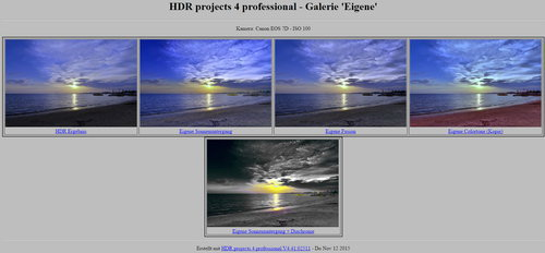 hdr-projects-4-prof-galerie-eigene