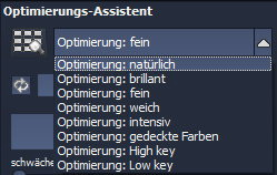 hdr-projects-4-prof-optimierungs-methoden