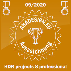 ahadesign-auszeichnung-hdr-projects8-professional