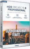 hdrprojects8pro-ahadesign-test