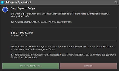 hdrprojects8pro-smart-exposure-analyse-hinweis