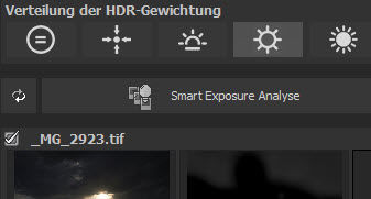 hdrprojects8pro-smart-exposure-analyse