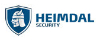 heimdalpro-security