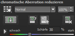 colorprojects4-chromatische-aberration