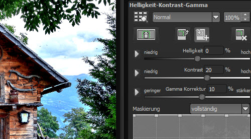 colorprojects4-helligkeit-kontrast-gamma