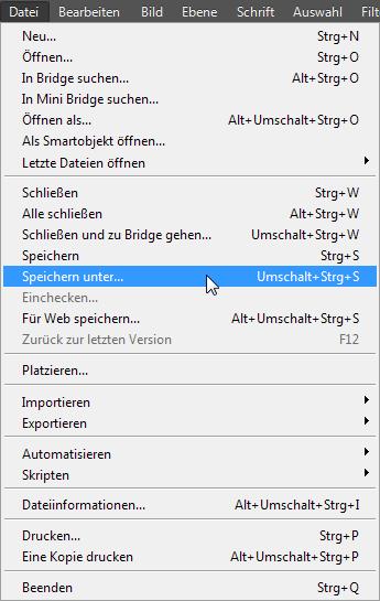 Cs6 Plugins Folder