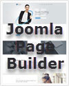 joomlatheme-layoutbuilder