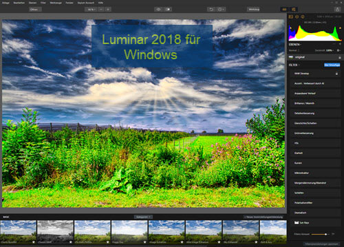 luminar2018-fuer-windows