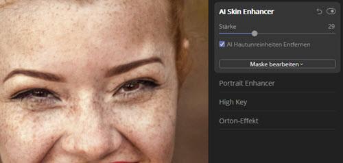 luminar4-ai-skin-enhancer-aktiv