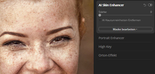 luminar4-ai-skin-enhancer
