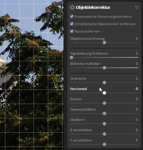 luminar4-arbeitsfläche-objektivkorrektur