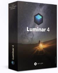luminar4-box