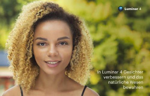 luminar4-gesichter