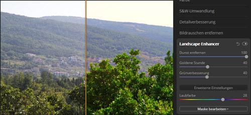 luminar4-landscape-enhancer