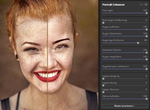 luminar4-portrait-enhancer-vergleich