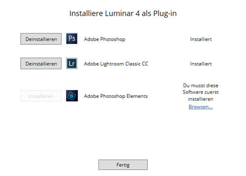 luminar4test-plugin
