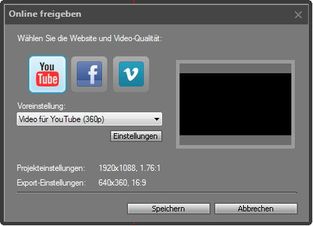 movavi-video-suite-speichern-youtube