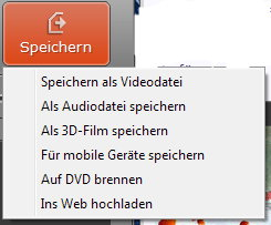 movavi-video-suite-speichern