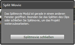 movavi-video-suite-splitmovie-fehler