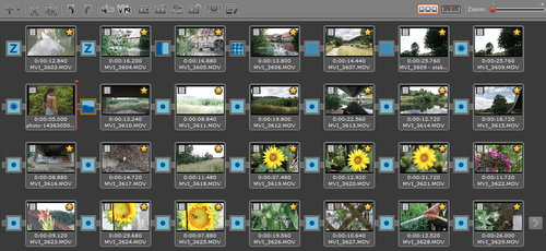 movavi-video-suite-storyboard-uebergaenge