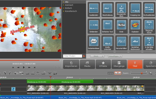 movavi-video-suite-text