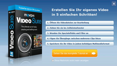 movavi-video-suite-video-bearbeiten-tutorials