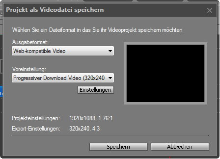 movavi-video-suite-videodatei-speichern