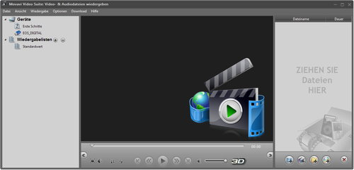 movavi-video-suite-videoplayer