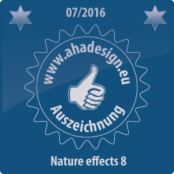 aha-empfehlung-nature-effects8