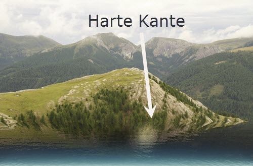 nature-effects8-berge-wasser-harte-kante